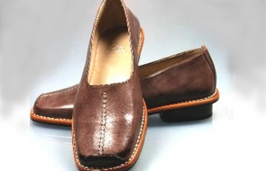 leather-shoe-tierrafue3