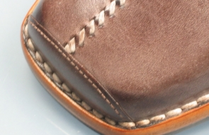 leather-shoe-tierrafue4