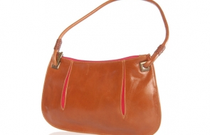 handbag-leather-mariposa-ta