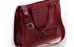 handbag-leather-portena-ti